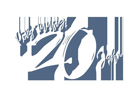 20Jahre_TCC